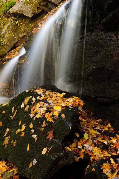 Upper Dill Falls-009