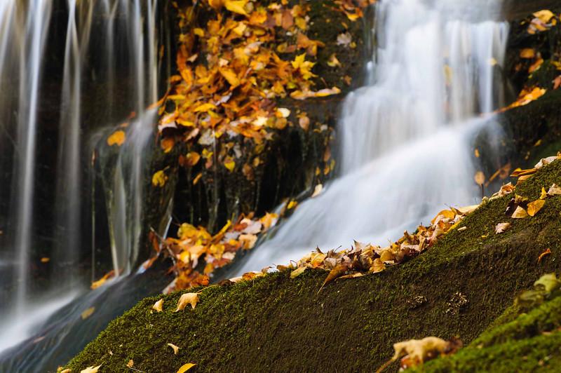 Upper Dill Falls-004