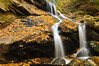 Upper Dill Falls-017
