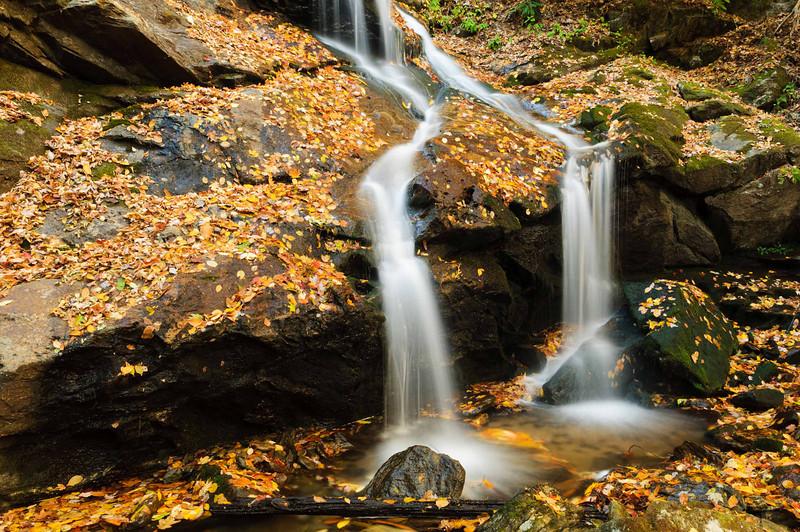 Upper Dill Falls-021
