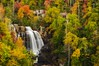 Waterfall Trip 2015-018