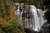 Waterfall Trip 2015-004