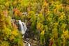 Waterfall Trip 2015-017