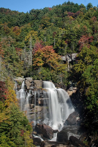 Waterfall Trip 2015-001