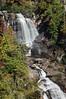 Waterfall Trip 2015-006