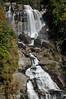 Waterfall Trip 2015-002