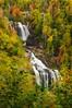 Waterfall Trip 2015-016