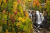 Waterfall Trip 2015-015