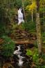 Waterfall Trip 2015-009