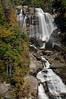 Waterfall Trip 2015-005