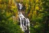 Waterfall Trip 2015-014