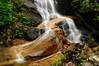 Log Hollow Falls-04