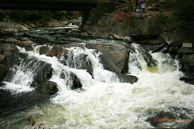 The Sinks, Little River Road, Gatlinburg, TN