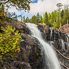Lower Gooseberry Falls