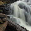 Partridge Falls, Pigeon River