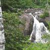 Manitou Falls