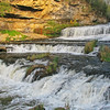 Willow River Falls2