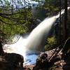 """""""Gabbro Falls"""""""