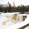 Tahquamenon Falls  7