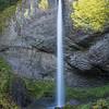 Loutrel Falls, Oregon