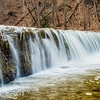 Taughannock Falls State Park  NY