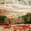 Falls Minawaska Area NY