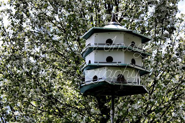 Waterville, Ohio Metroparks