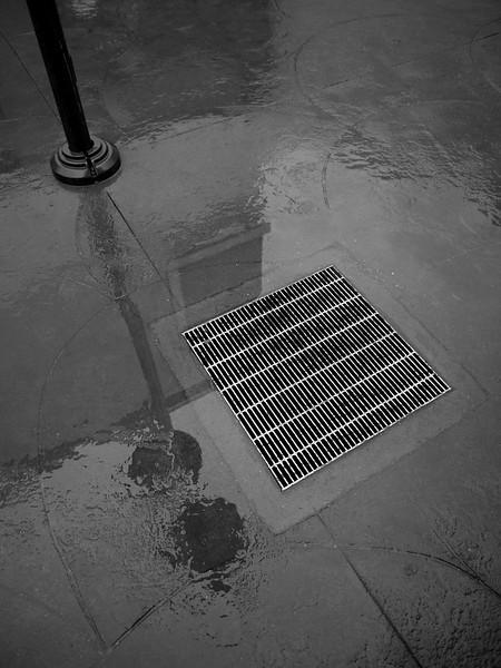 Rain0520