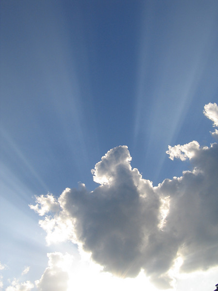 Crepuscular rays (207_0714)