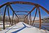 bridgeicedam