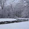 "<a href=""http://xenogere.com/the-snow-episode-v/"" title=""The Snow: Episide V"">Blog entry</a>"