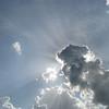 """<a href=""""http://photos.xenogere.com/photo/129/"""">Blog entry</a>"""
