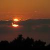 "<a href=""http://xenogere.com/2008/10/12/autumnal-sunset/"">Blog entry</a>"