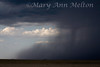 High Plains Storms
