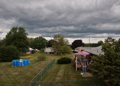 Storm 8/23/2010