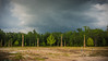 St Johns County Storm