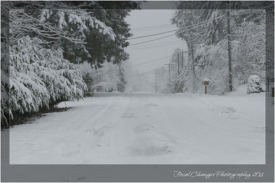 2012_01_18_SnowStorm-3034