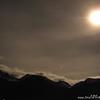 Sangre Cristo Mountains, CO.