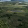 Yukon Flats National Wildlife Refuge, AK.