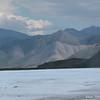 Ivishak River.  Arctic National Wildlife Refuge, AK.