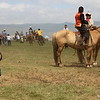 Nadaam.  Zuunmod, Mongolia.