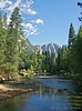 IMG_1576<br /> Merced River again.