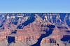 AZ-GCNP2020.1.14#6983.2. Zoroaster Temple shot from near Mather Point. Grand Canyon Park Arizona.