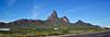 AZ-PPSP2019.3.15#127. Picacho Peak. Pima County Arizona.