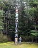 AK-2020.11.25#0109.2. Totem Park, Sitka Alaska.