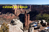 AZ-CDC- Canyon de Chelly 1.