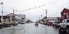 AK-SPn-2001.6#0250.3. Front Street, Nome. Seward Peninsula Alaska.