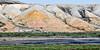AK-2012.7.11#244.3. Colors in the Franklin Bluffs behind the Sagavanirktuk River on the North Slope of Alaska.