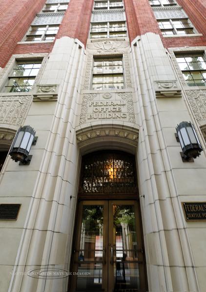 WA-2012.6.24#125.2. The Federal Office Building, Seattle Washington.