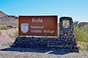 AZ-2020.2.25#6234.2. Kofa Nat.Wildlife Refuge, Arizona. A special place.